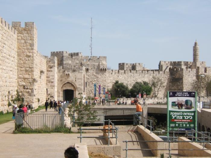 Jaffa_Gate_Jerusalem_02