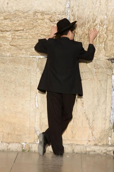 western-wall11