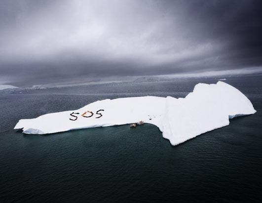 antarctica03_081213_ssh