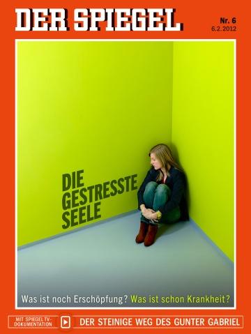 Spiegel titel grenzgaenge for Der spiegel schlagzeilen