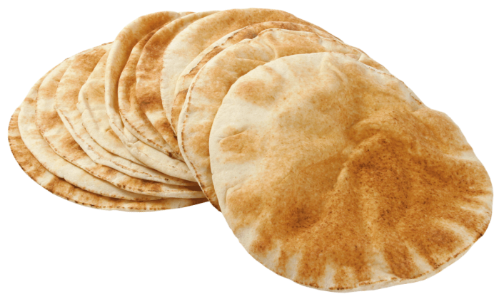 bread-arabic-white-large