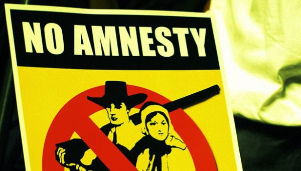 no-amnesty-featured