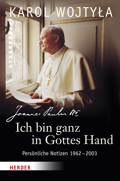 31333-2_Johannes-Paul-II_in_Gottes_Hand_V2.indd