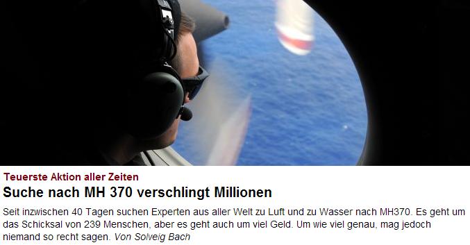 Nachrichten  aktuelle Schlagzeilen und Videos   n tv.de