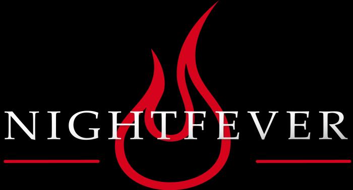 Nightfever-Logo