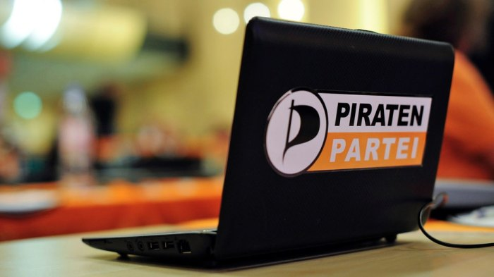 piratenpartei252_v-ARDFotogalerie