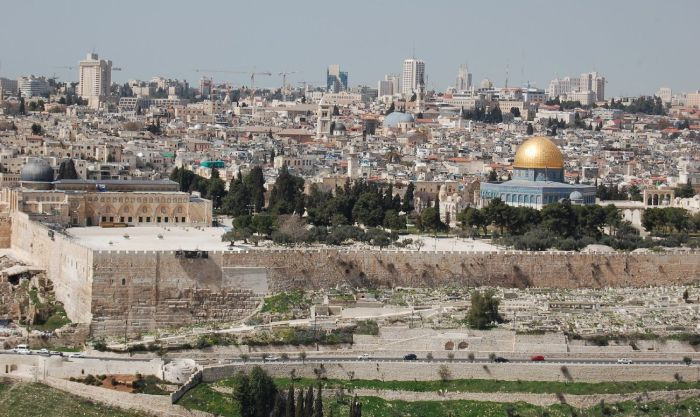 sweet-jerusalem-israel-panoramic-view