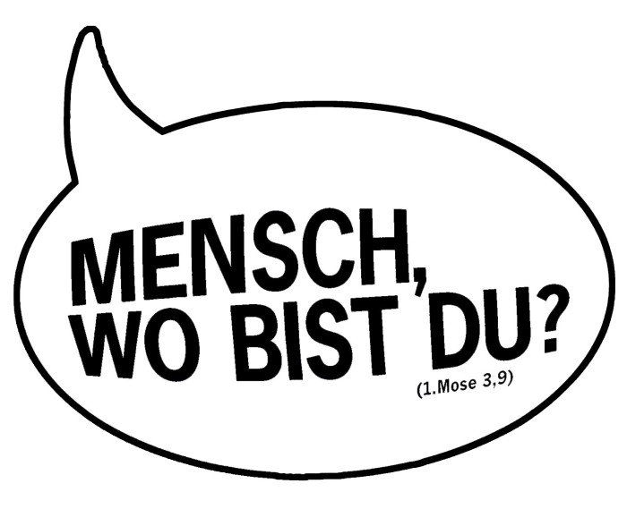 DEKT_Sprechblase_sw