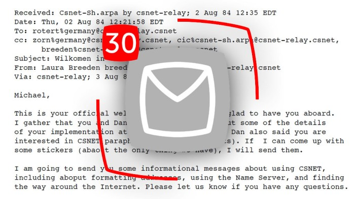 30-Jahre-E-Mail-in-Deutschland-1024x576-ba7cdd545404298b