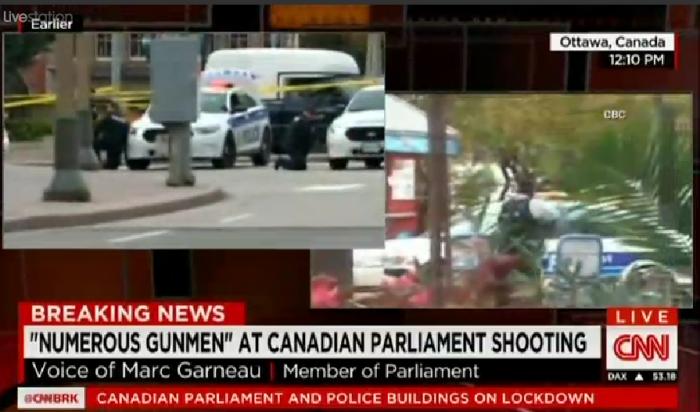 Watch CNN International live at Livestation.com