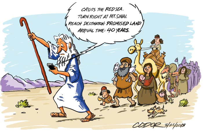 2013-passover_032513_final