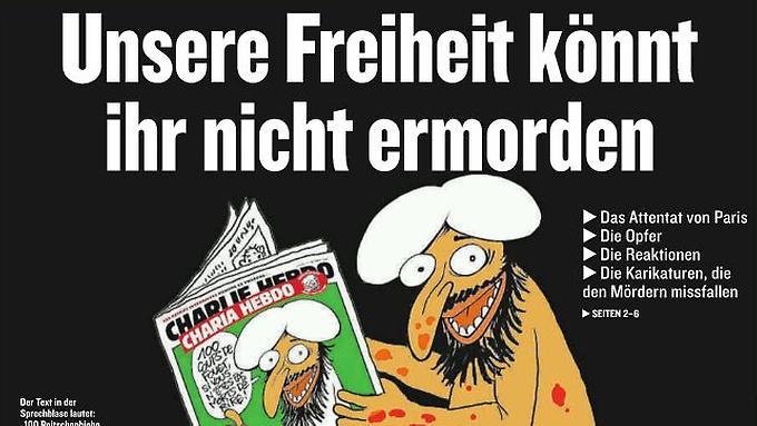 Berliner-Kurier-Mohammed