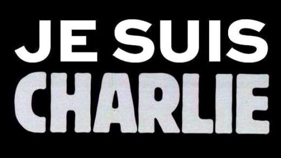 charlie-hebdo-anschlag-twitter-solidaritaet-je-suis-charlie-540x304 (1)