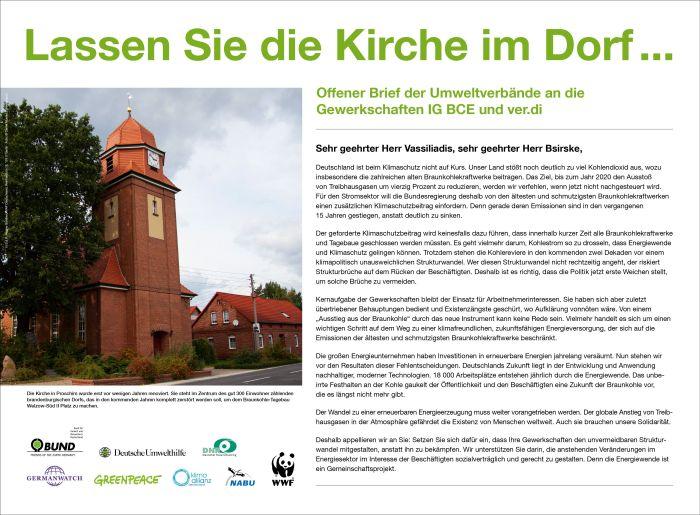 150422_Anzeige-Lausitzer-Rundschau