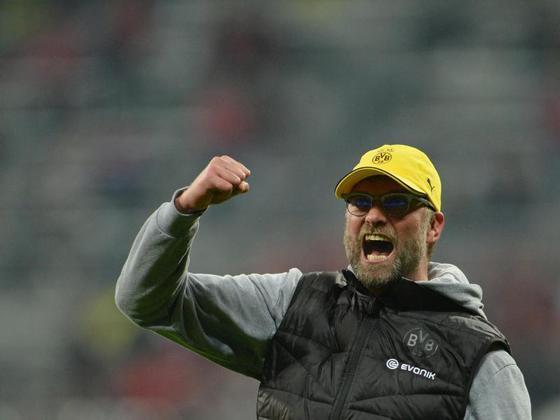 Fussball-Berlin-wir-kommen!-Grosses-Abschiedsspiel-fuer-Klopp_image_630_420f