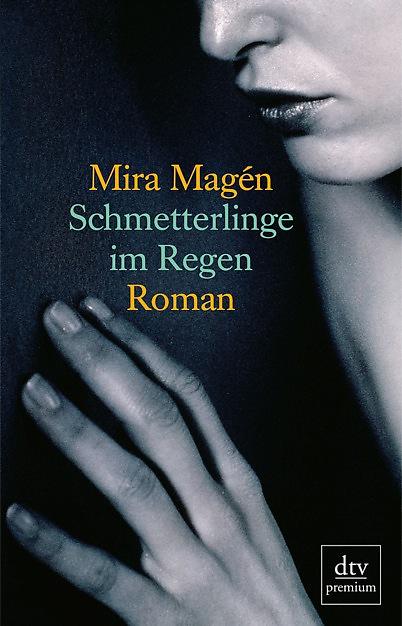 schmetterlinge_im_regen-9783423245968