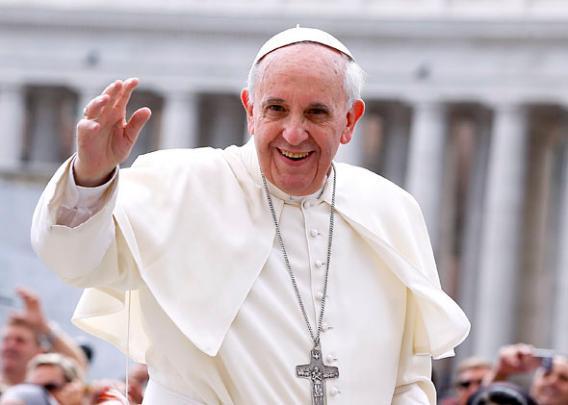 130919_FG_PopeFrancisLiberal.jpg.CROP.article568-large