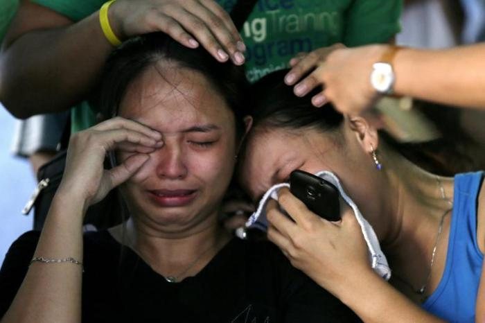 At-least-31-dead-dozens-missing-in-Philippine-factory-fire