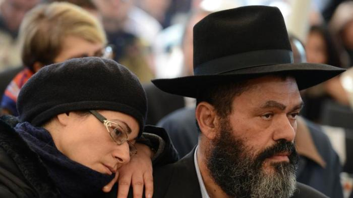 Funerals-for-Jewish-victims-of-Paris-attack-in-Jerusalem