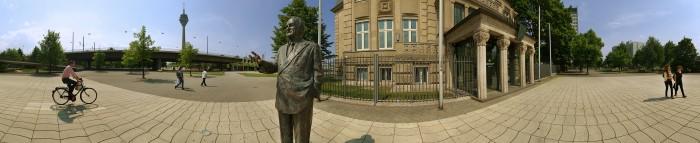 johannes_rau_skulptur_hd