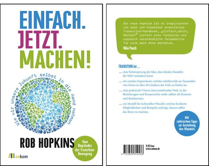 Rob-Hopkins-TT-Book-2014_00