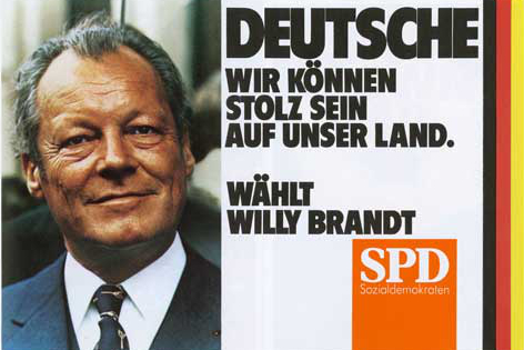 willy_brandt_stolz