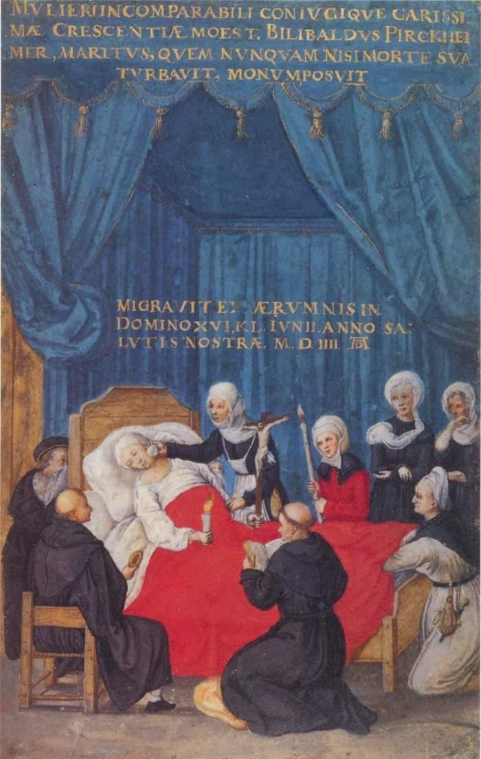 Albrecht_Dürer_013