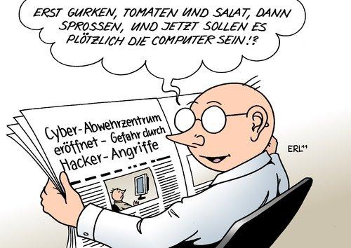 cyber-abwehr_1324835