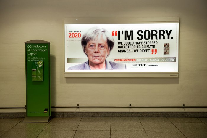 greenpeace-sorry-merkel-climate-change