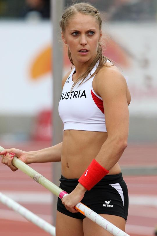 European-Athletics-U23-Championships-in-Tallinn