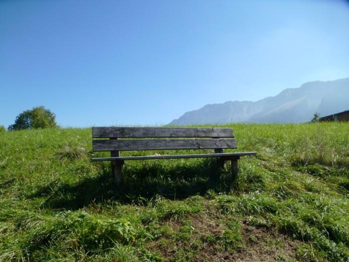 marzoll--wanderweg-richtung-hinterreit