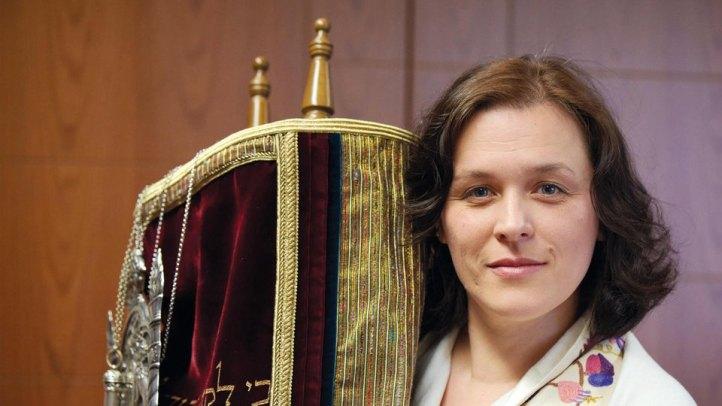 rabbinerin-fuer-nrw-106_v-ARDFotogalerie